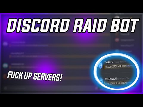 How To Get THOUSANDS of People To Join Your Discord Server Every 5 Minutes with Members+ from YouTube · Duration:  5 minutes 39 seconds