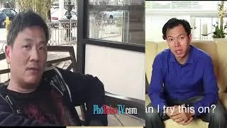 Tại sao Tỷ Phú Hoàng Kiều: Kiện Thái Vi Lan & Trần Nhật Phong?