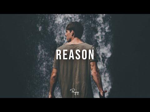 """Reason""-  Emotional Piano Trap Beat | Rap Hip Hop Instrumental Music 2021 | KM Beats #Instrumentals"
