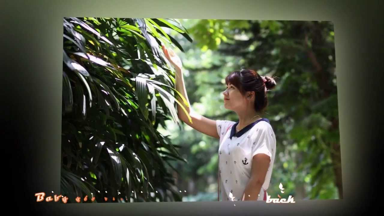 Hoài Thu  Việt – Nhật K52 Đại học Giao Thông Vận Tải