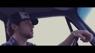 Смотреть клип Sean Stemaly - Fading Away