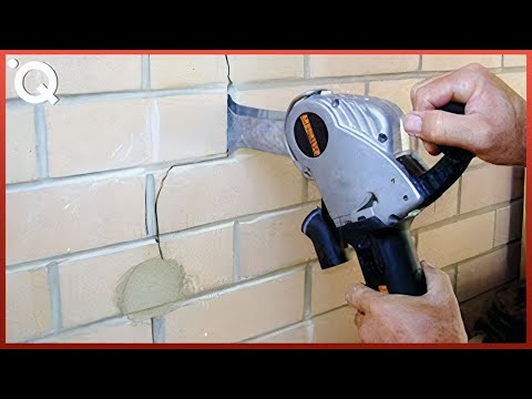 Amazing Construction Tools