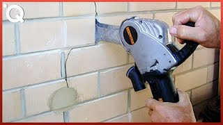 Amazing Construction Tools And Ingenious Machines ▶8