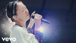 LAT.43°N ~forty-three-degrees north latitude~ (from THE DREAM QUEST TOUR 2017 Live Ver.)