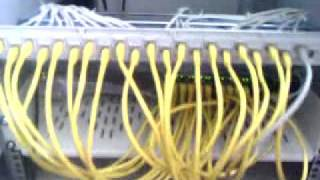 СКС_Коммутатор (свитч) Cisco Catalyst 2960(Коммутатор (свитч) Cisco Catalyst 2960 24 10/100 (8 PoE) + 2 1000BT LAN Base Image (WS-C2960-24LT-L)$ 803.00., 2011-04-21T17:03:32.000Z)