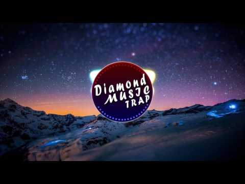 Indila - Mini World (Serhat Durmus Remix)