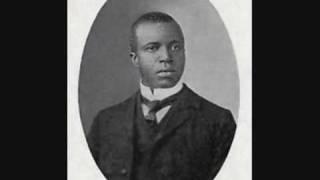 Peacherine Rag (Scott Joplin)