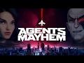 Agents Of Mayhem News: Story Info, Gameplay, & More