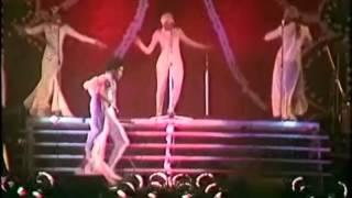 Boney M. Live in Dublin: Full Concert(Boney M. Live in Dublin (Ireland). November 27-28th, 1978., 2012-12-31T19:01:38.000Z)