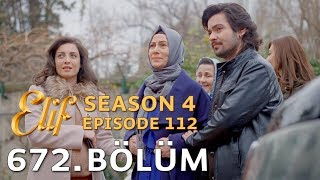 Video Elif 672. Bölüm | Season 4 Episode 112 download MP3, 3GP, MP4, WEBM, AVI, FLV Maret 2018