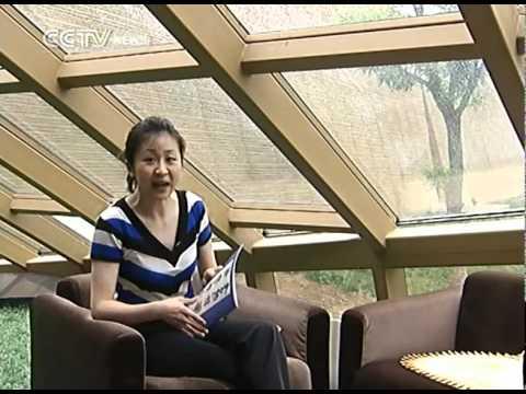 [Cultural Express 2011-07-14 HQ] Tibetan Palcho Monastry