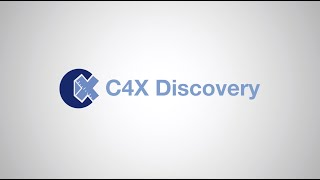 Gambar cover C4X Discovery Investor update with Clive Dix