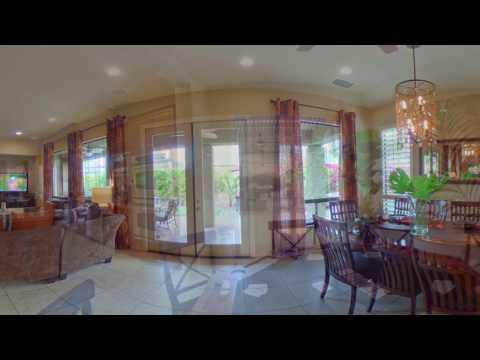 Meritage | Luxury Palm Springs Area |  Vacation Home | Rental
