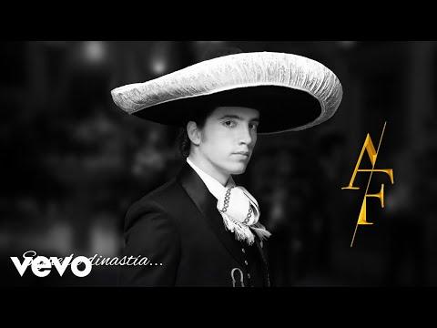 Alex Fernández - Puras Mentiras (Cover Audio)
