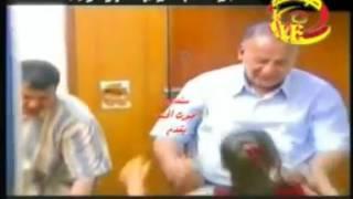 البارحه بالحلم جني لهلي رديت حسين نعمه