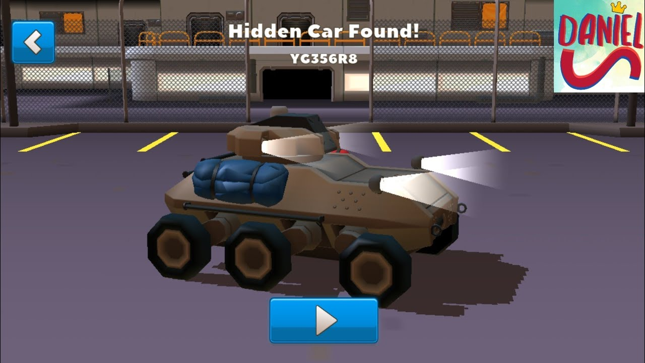 crash of cars mod apk 2018