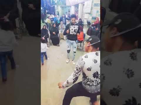رقص عقباوي الامام الشافعي كريم مزيكاا thumbnail