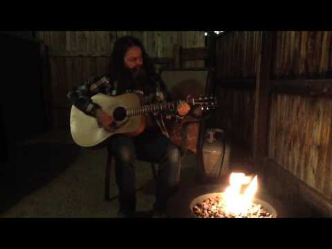 Tell Me A Lie Guitar Chords - Sami Jo - Khmer Chords