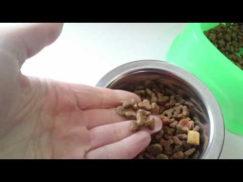 whiskas-kitten-biscuits-vs-royal-canin-kitten-biscuits