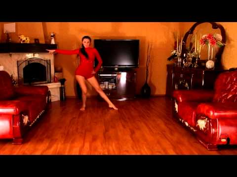 Carmen Electra Photographs Jennifer Walcott for Playboy from YouTube · Duration:  3 minutes 8 seconds