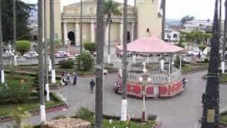 Ayuntamiento de Coscomatepec, Administración 2011-2013