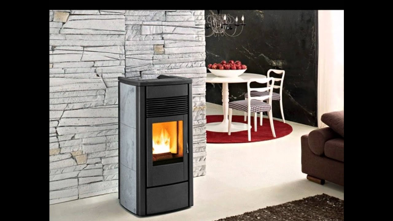 Embers Stoves Amp Fireplace Portland Maine Youtube