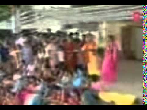 Patna ke ghatba pe baje bhajanaba sun Video  songs