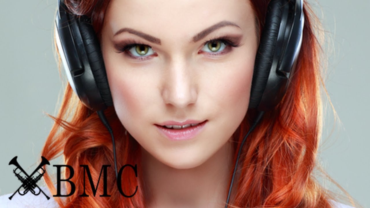 Relaxing instrumental house music for studying 2015 youtube for House music 2015