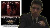A La Caza 1980 Pelicula Completa En Español Latino Youtube