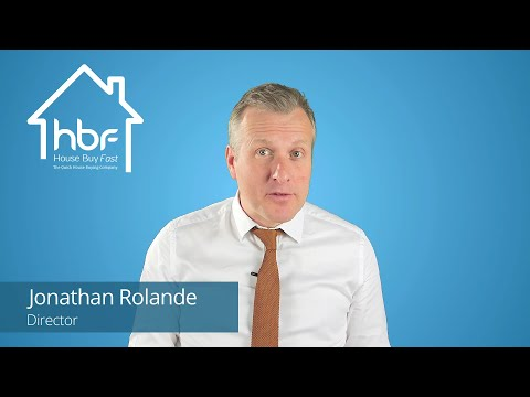 Selling Your House Benefits Of Using Fixed Price Or Offers Over