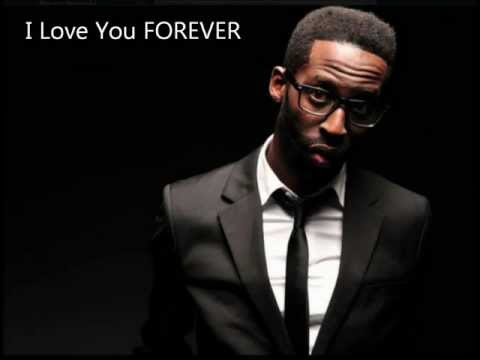 **NEW** I Love You, Tye Tribbett 2013