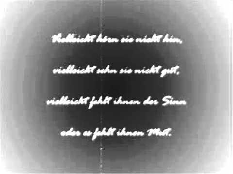 L7even - Vielleicht - (Cover - Xavier Naidoo - Söhne Mannheims)
