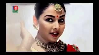 (EID UL ADHA) Bangla eid natok 2016 ঘোর EID UL AZHA GHOR  RIAJ