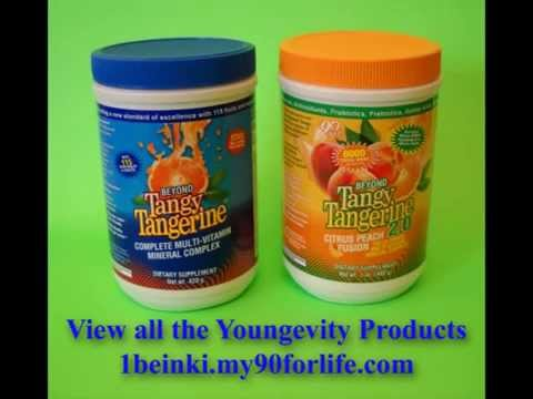 youngevity-treatment-for-parkinsons,|-als,|-ms,|-alzheimers-with-dr-joel-wallach