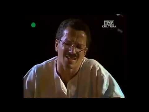 Keith Jarrett Trio - Live In Warsaw 1985