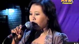 Pacobaning urip - live in sumur geneng jenu tuban