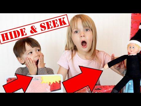 bad-elf-hide-and-seek-ryan-toysreview-toys!-bad-elf-visits-my-pb-and-j!-part-2