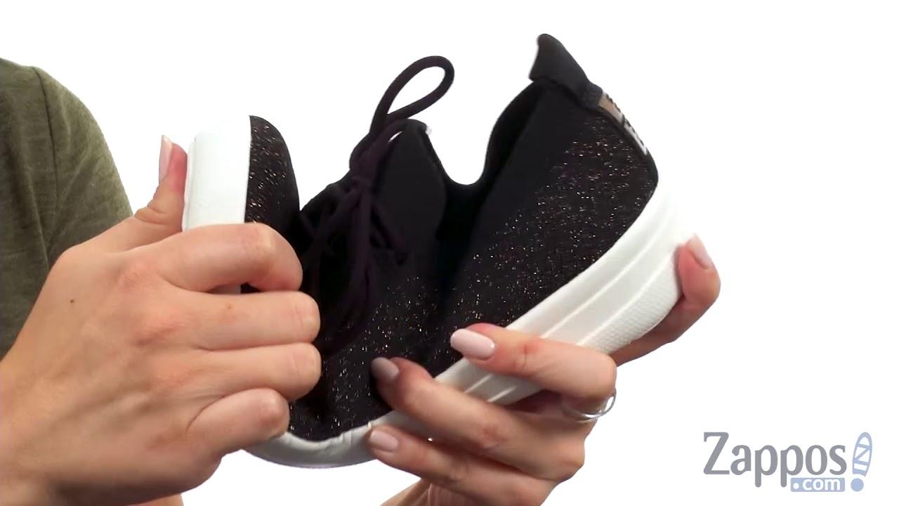 FitFlop F-Sporty Uberknit Sneakers SKU