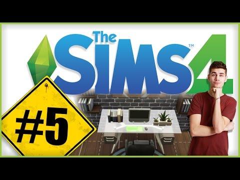 jak stáhnout dodatky do the sims 4