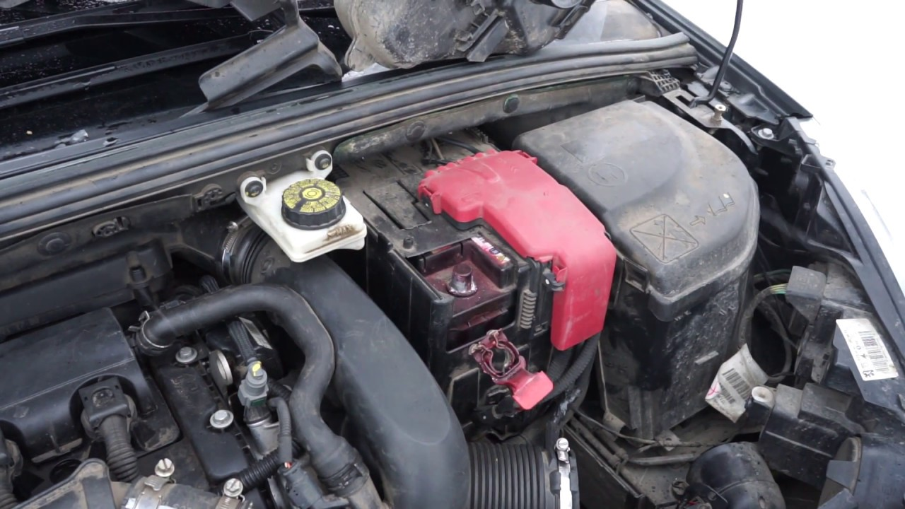 Купить пежо 408 бу и новые. Вы можете приобрести peugeot 408 по выгодной цене на нашем авто портале. Частные объявления автомобилей 408 с.
