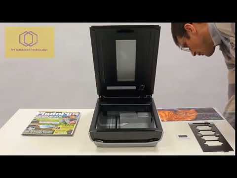 review-scan-photos,-slides-and-negatives-with-canoscan-9000f-mark-ii