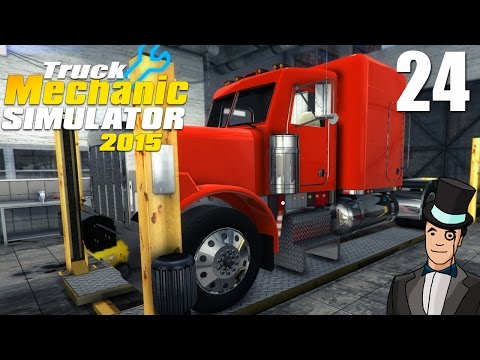 how to buy a company in amercina trucking sim 17