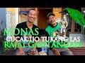 Cucak Ijo Tukang Las Monas Rajai Gantangan  Mp3 - Mp4 Download