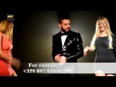 Popstar Ismail vs Memo Style - Rusi i Cherni