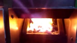 Felluce;boiler,wood Boiler,coal Boiler,pelet Boiler,stoker Boiler,belt Feeder Boiler