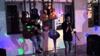 [VỘI VÀNG] - Guitar: Tấn Khanh+Trọng Tín - BAY