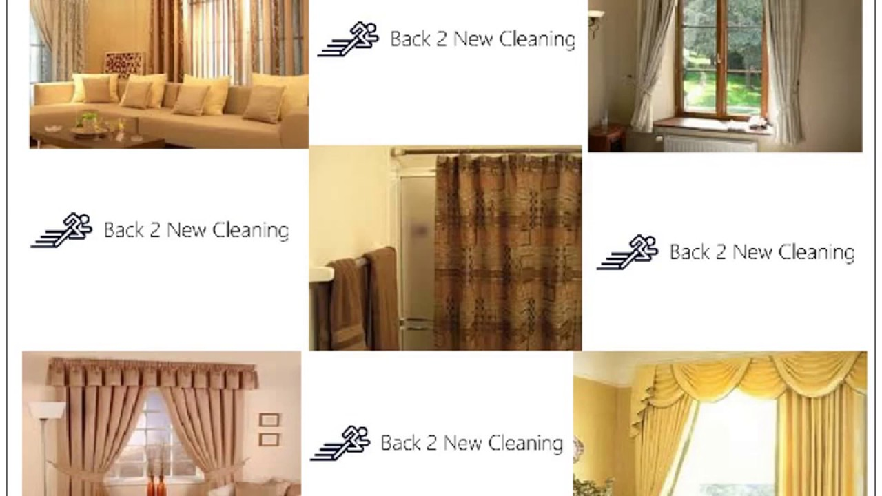 Curtain Cleaning Sydney Curtain Cleaning Brisbane 0410 452 014 Curtain Cleaning