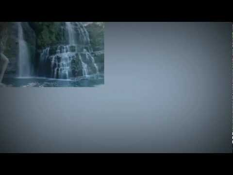نسخة من INNA   Caliente Official video2O12