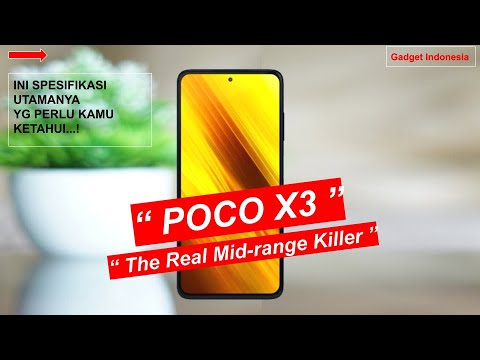 Dibandingkan Realme XT, Realme X2 dan X2 Pro lebih menarik perhatian. Tapi kali ini, unboxing yang X.