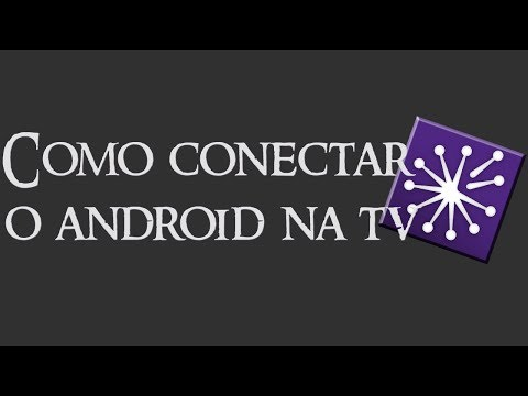 how to connect galaxy tab 4 to tv